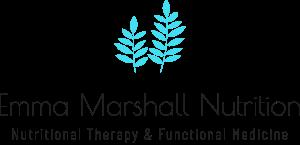 Emma Marshall Nutrition