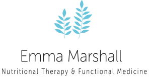 Emma Marshall Nutrition